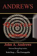 Quotes Unlimited - Andrews, John A.