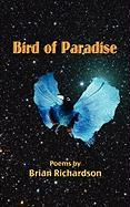 Bird of Paradise - Richardson, Brian Farrar