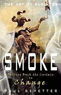 Smoke - Devetter, Paul