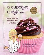 A Cupcake Affair - Anjuli, Isabella