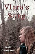 Vlara's Song - O'Donnell, Neil