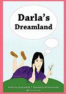 Darla's Dreamland - Erlinda, Zabella; Michael, Noranha