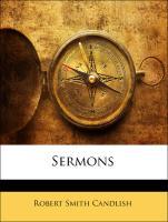 Sermons - Candlish, Robert Smith