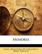 Memoria