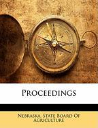 Proceedings