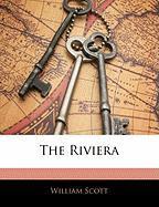 The Riviera - Scott, William