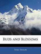 Buds and Blossoms - Taylor, Toso