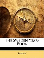 The Sweden Year-Book