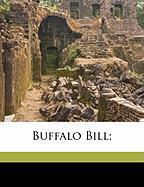 Buffalo Bill;