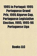 1995 in Portugal: 1995 Portuguese Grand Prix