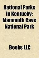 National Parks in Kentucky: Mammoth Cave National Park