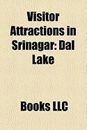 Visitor Attractions in Srinagar: Dal Lake
