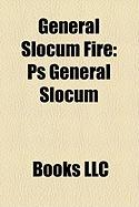 General Slocum Fire: PS General Slocum