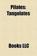 Pilates: Tangolates