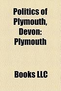 Politics of Plymouth, Devon: Plymouth