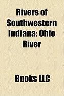 Rivers of Southwestern Indiana: Ohio River