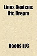 Linux Devices: Htc Dream