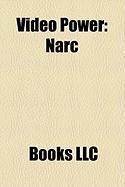 Video Power: Narc, Kwirk, Wizards
