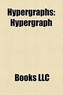 Hypergraphs: Hypergraph