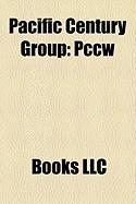 Pacific Century Group: Pccw