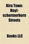 Kira Town: Hoyt-Schermerhorn Streets