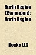 North Region (Cameroon): North Region