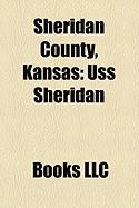Sheridan County, Kansas: USS Sheridan