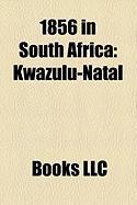 1856 in South Africa: Kwazulu-Natal, Grey College, Bloemfontein, Grey High School