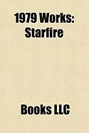 1979 Works: Starfire