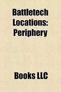 Battletech Locations: Periphery