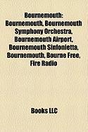 Bournemouth: Pisco