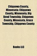 Chippewa County, Minnesota: Montevideo, Minnesota