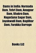 Dams in India: Narmada Dam