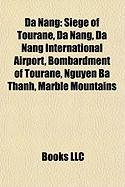 Da Nang: Siege of Tourane