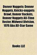 Denver Nuggets: Bill Belichick