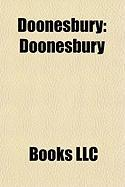 Doonesbury: Eastman, Georgia