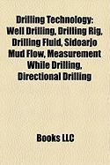 Drilling Technology: Drilling Rig