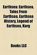 Earthsea: Solar Eclipse