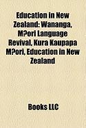 Education in New Zealand: Kura Kaupapa M?ori