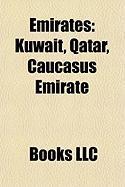 Emirates: Kuwait