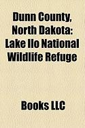 Dunn County, North Dakota: Halliday, North Dakota, Dodge, North Dakota, Killdeer, North Dakota, Dunn Center, North Dakota