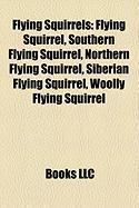Flying Squirrels: Flying Squirrel