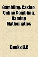 Gambling: Online Gambling