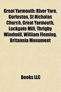 Great Yarmouth: Jon Gruden