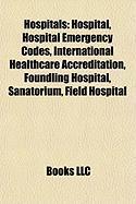 Hospitals: Hospital