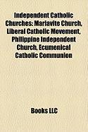 Independent Catholic Churches: Mariavite Church