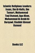 Islamic Religious Leaders: Ibn Al-Nafis