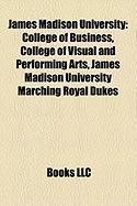 James Madison University: Japanese Korean Army