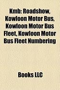 Kmb: Roadshow