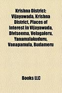 Krishna District: Vijayawada